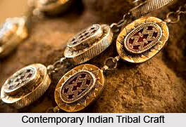 4_Contemporary_Indian_Tribal_Craft