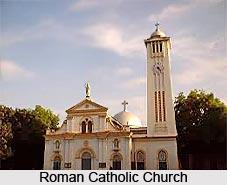 1_Roman_Catholic_Church