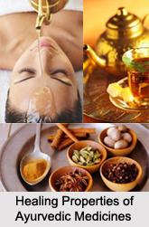 2_Healing_Properties_of_Ayurvedic_Medicines_2