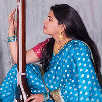Jyoti-Sharma