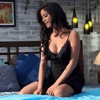 sexy vidou