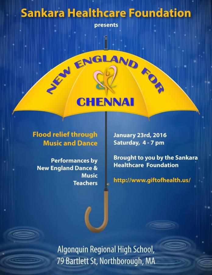 Chennai-Krishnan