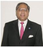 Ramesh Kapur