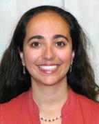 Dr. Tara Singh