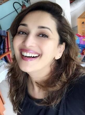 TV Snippets: Madhuri Dixit, Bipasha, Meri Awaaz, Neha Dhupia
