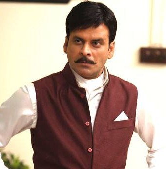 87d10ece2075 Necessary to move on from past laurels  Manoj Bajpayee