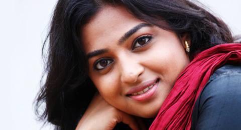 Radhika Apte (Photo: Facebook)