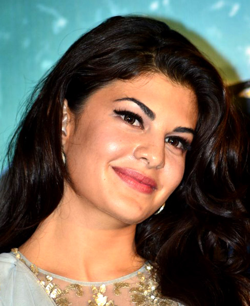 media obsessed with link up rumors jacqueline fernandez india new
