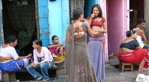 Bangalore desi part 1 - 2 part 2