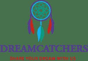 dreamcatcher-logo