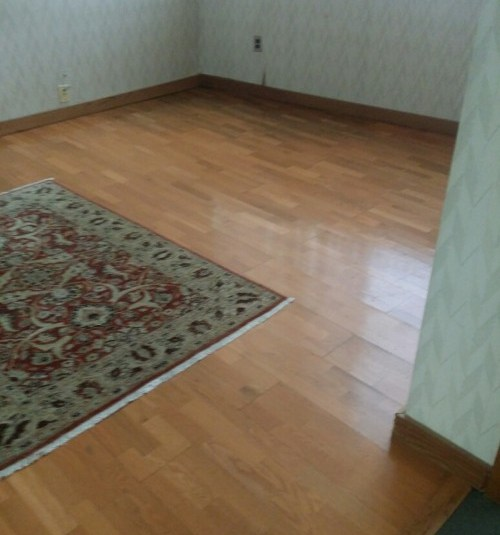 how to protect hardwood floors in winter season india new england news. Black Bedroom Furniture Sets. Home Design Ideas