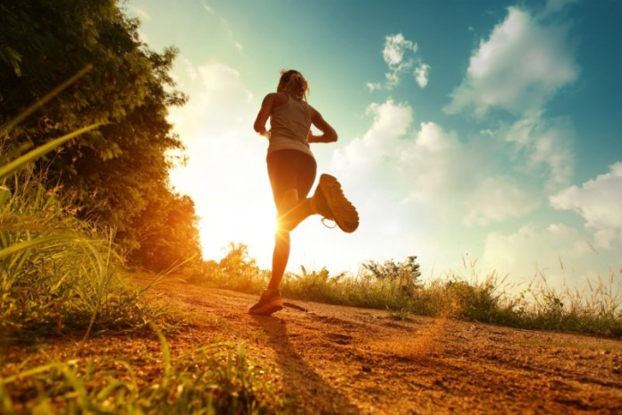 Physical activity may help adolescents sleep longer, more efficiently