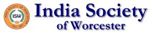 ISW Presents : Shrewsbury Selectman Candidates Panel Discussion @ India Center   Shrewsbury   Massachusetts   United States