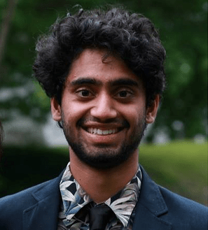 Body of Missing Indian Student at Cornell University Found, Death