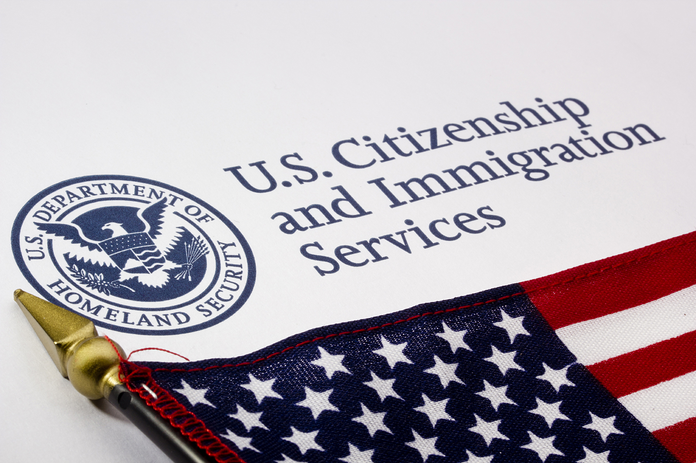 United States again resumes faster processing of H-1B work visas