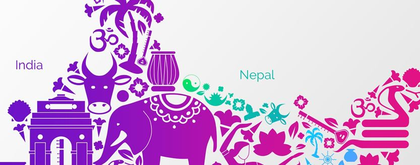 essence of india presents celebrations of cultures on aug. Black Bedroom Furniture Sets. Home Design Ideas