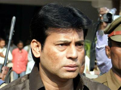 Mumbai Blasts case: Abu Salem gets life term; death for 2 others