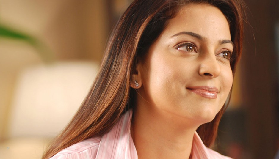 Juhi chawla to present tv show sharanam india new england news thecheapjerseys Image collections