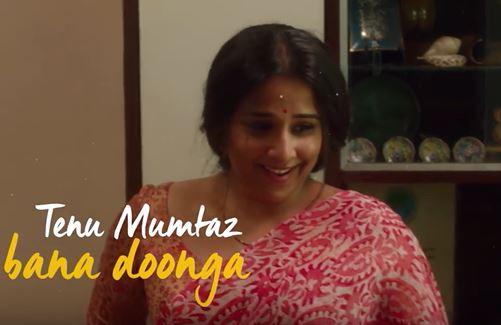 Top 10 indian songs 2020 download