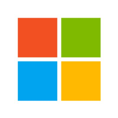 Microsoft to increase cut from app revenues to 95pc for developers