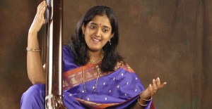Manjiri Asanare-Kelkar in concert - A Shadaj Event @ First Parish Church, Weston | Weston | Massachusetts | United States