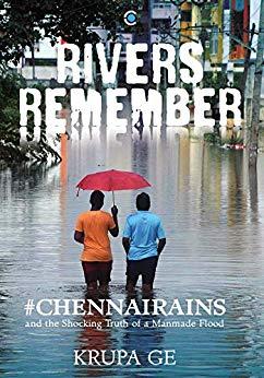 man tot man dating in Chennai
