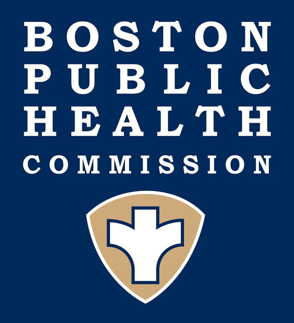 Boston Resident Tests Positive For Measles