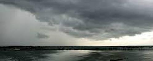 SW Monsoon