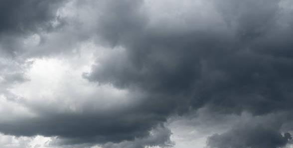 Weather imd