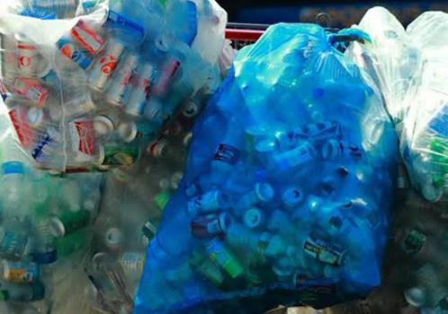 Plastic kerala