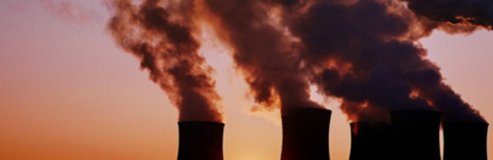 Covid Lockdown Not Enough To Halt Climate Change