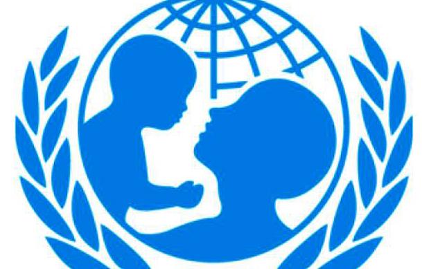 India's Covid Cases raise an alarm bell: UNICEF