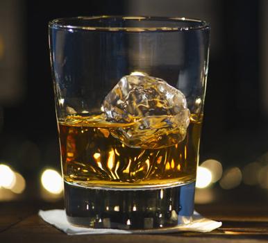 Children of Alcoholic Parents face Higher Risks