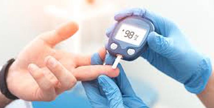 If Insulin resistant, Risk of Depressive Disorder Increases