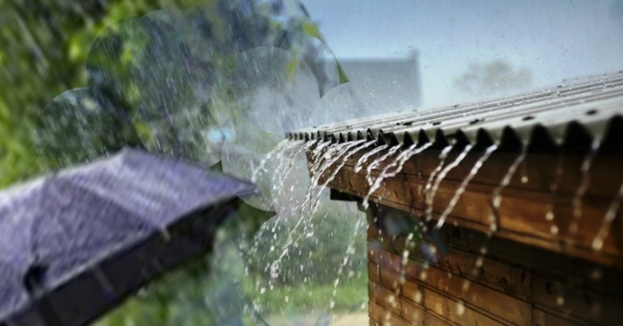 Monsoon to get wetter in coming years