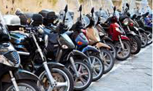 India's Two Wheeler Preference During Covid