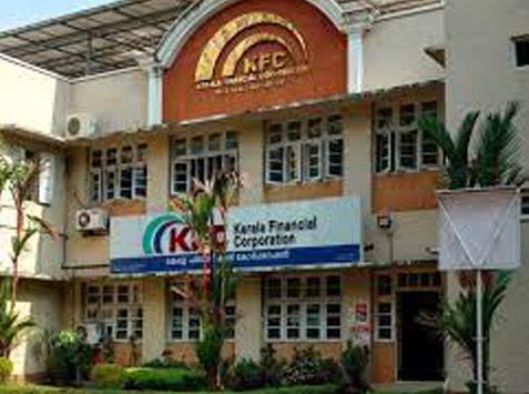 Kerala Financial Corporation posts Net Profit of Rs 6.58 crore