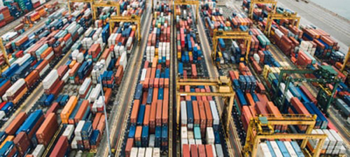 Ongoing Efforts to Keep Asia pacific Trade in Good Spirit