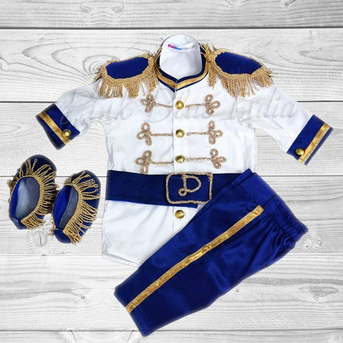 Amazing 1st Birthday Outfits Ideas For Baby Boys In India Kids Fashion India