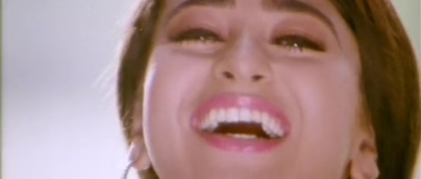 Raja Hindustani 1996 Hindi DvDrip x264...Hon3y.mkv_20170622_233855.683