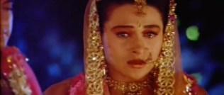 Raja Hindustani 1996 Hindi DvDrip x264...Hon3y.mkv_20170623_121547.668