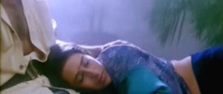 Raja Hindustani 1996 Hindi DvDrip x264...Hon3y.mkv_20170623_132826.178