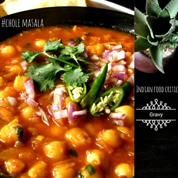 Chole masala chana masala gravy restaurant style chickpeas curry chole masala otherwise aka chana or channa masala is a popular vegetarian north indian gravy prepared using juicy ripe tomatoes and chickpeas together forumfinder Image collections