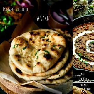 13 naan recipes indian naan bread recipes 45050 indian food inshot20180313163945707 forumfinder Gallery