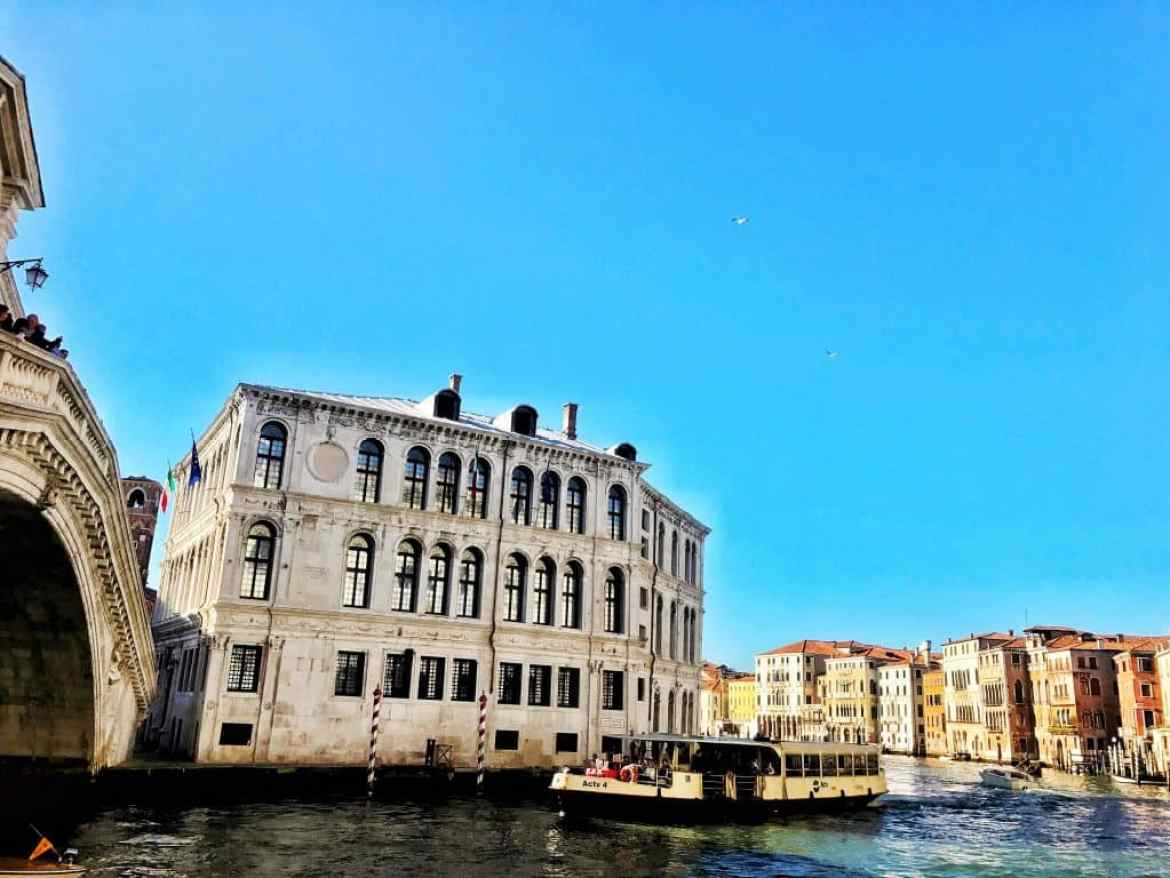 img 1035 - A Photo Journey Through Venice