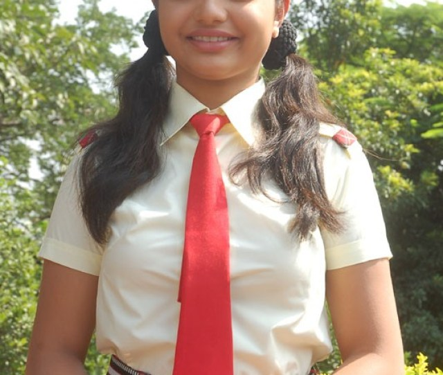 Young South Indian School Girls Sex