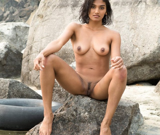 Indian Sex Videos Of Desi College Student Filmed Naked
