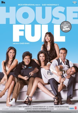Housefull+2010+Indian+Bollywood+Hindi+Movie+Posters1