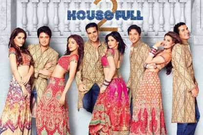 housefull2_big