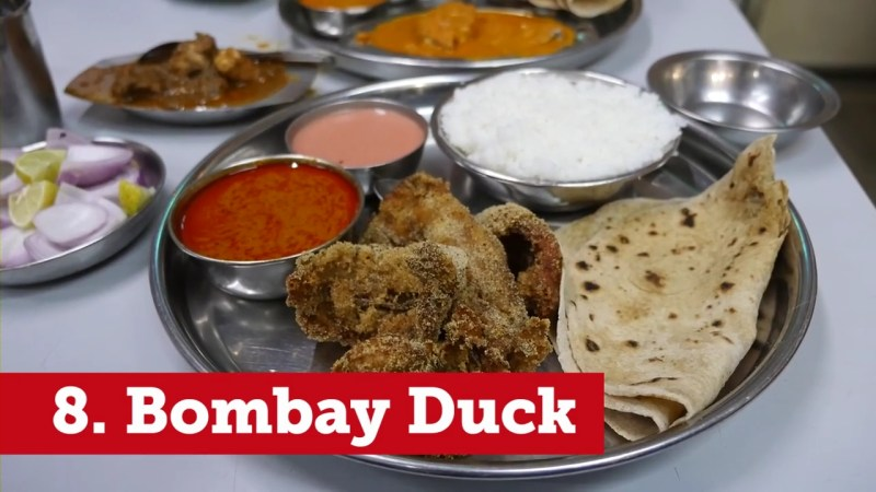 indian-street-food-10-best-things-to-eat-in-mumbai-mp4_000554240